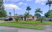 1840 SW 34th Ave, Fort Lauderdale, FL 33312