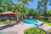1637 NE 17th Ave, Fort Lauderdale, FL 33305