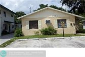 2791 NW 15TH Ct, Fort Lauderdale, FL 33311