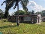 1500 NW 18th Ct, Fort Lauderdale, FL 33311