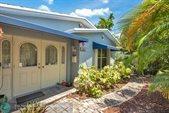 1701 NE 12th St, Fort Lauderdale, FL 33304