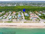3305 NE 16th Ct, Fort Lauderdale, FL 33305