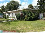 1001 SW 4th Ave, Fort Lauderdale, FL 33315