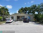 931 SW 16th Pl, Fort Lauderdale, FL 33315