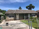 1406 NW 8th Ave, Fort Lauderdale, FL 33311