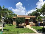 1509 NW 3rd Ave, Fort Lauderdale, FL 33311