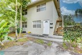 609 SW 14th Ave, Fort Lauderdale, FL 33312