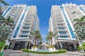2821 North Ocean Blvd, #904S, Fort Lauderdale, FL 33308