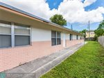 1042 NW 8th Ave, Fort Lauderdale, FL 33311