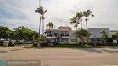 3000 North Federal Hwy, Fort Lauderdale, FL 33306