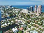 2018 NE 31st Ave, Fort Lauderdale, FL 33305