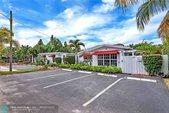 615-617 NE 9th Ave, Fort Lauderdale, FL 33304