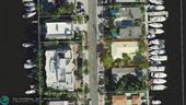 300 Hendricks Isle, Fort Lauderdale, FL 33301
