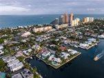 3021 NE 26th St, Fort Lauderdale, FL 33305