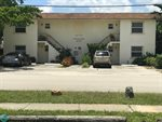 1275 SW 36th Ave, Fort Lauderdale, FL 33312