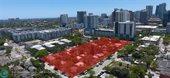 440 NE 1st Ave, Fort Lauderdale, FL 33301