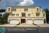 1505 SE 2nd St, #1505, Fort Lauderdale, FL 33301