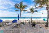 3800 Galt Ocean Dr, #PH 9,10,11, Fort Lauderdale, FL 33308