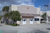 5402 NW 36th Ave, Fort Lauderdale, FL 33309