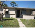 1854 Lauderdale Manor Dr, Fort Lauderdale, FL 33311