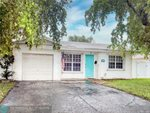 3117 NW 69th Street, Fort Lauderdale, FL 33309