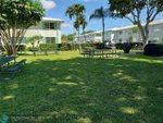 1801 NE 62nd St, #226, Fort Lauderdale, FL 33308