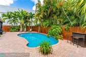 639 NW 45th St, Oakland Park, FL 33309