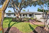 2665 NE 26th Ave, Fort Lauderdale, FL 33306