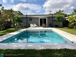 1716 NW 7th Ave, Fort Lauderdale, FL 33311