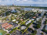 2510 - 2522 NE 11th Ct, Fort Lauderdale, FL 33304