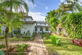 625 NE 15th Ave, Fort Lauderdale, FL 33304