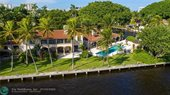 1000 Riviera Isle Drive, Fort Lauderdale, FL 33301