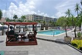 15 Isle Of Venice Dr, Fort Lauderdale, FL 33301
