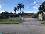 2761 SW 4th Ct, Fort Lauderdale, FL 33312