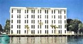 3000 NE 30TH Pl, #102, Fort Lauderdale, FL 33306