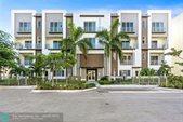 1044 NE 18, Fort Lauderdale, FL 33304