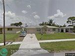 2941 SW 3, Fort Lauderdale, FL 33313