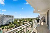 2831 North Ocean Blvd, #804N, Fort Lauderdale, FL 33308
