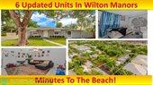 2650 N E 9th Ave, Wilton Manors, FL 33334