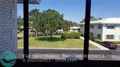 6263 NE 19th Ave, #1030, Fort Lauderdale, FL 33308