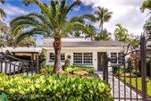1205 SE 11th Court, Fort Lauderdale, FL 33316
