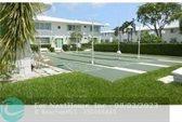 1821 NE 62nd St, #405, Fort Lauderdale, FL 33308