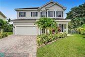 1430 SW 22nd St, Fort Lauderdale, FL 33315
