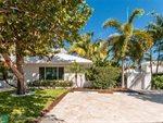 4324 Seagrape Drive, Lauderdale By The Sea, FL 33308