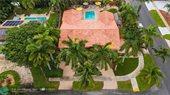 6500 NE 20th Ter, Fort Lauderdale, FL 33308