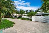 2824 NE 21 Ct, Fort Lauderdale, FL 33305