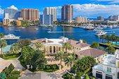 2 Pelican Dr, Fort Lauderdale, FL 33301