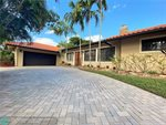 2865 NE 26th St, Fort Lauderdale, FL 33305