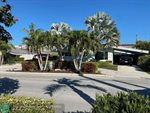 4454 Seagrape Dr, Lauderdale By The Sea, FL 33308