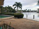 2212 NE 17th Pl, Fort Lauderdale, FL 33305